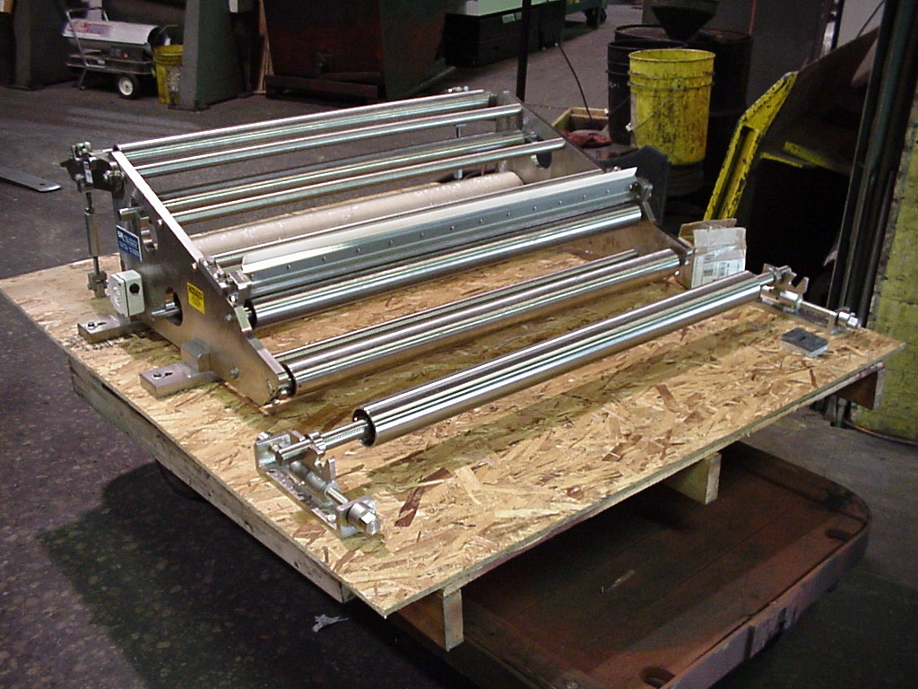 Gauge-Roll-Conv-Bakery-3.jpg
