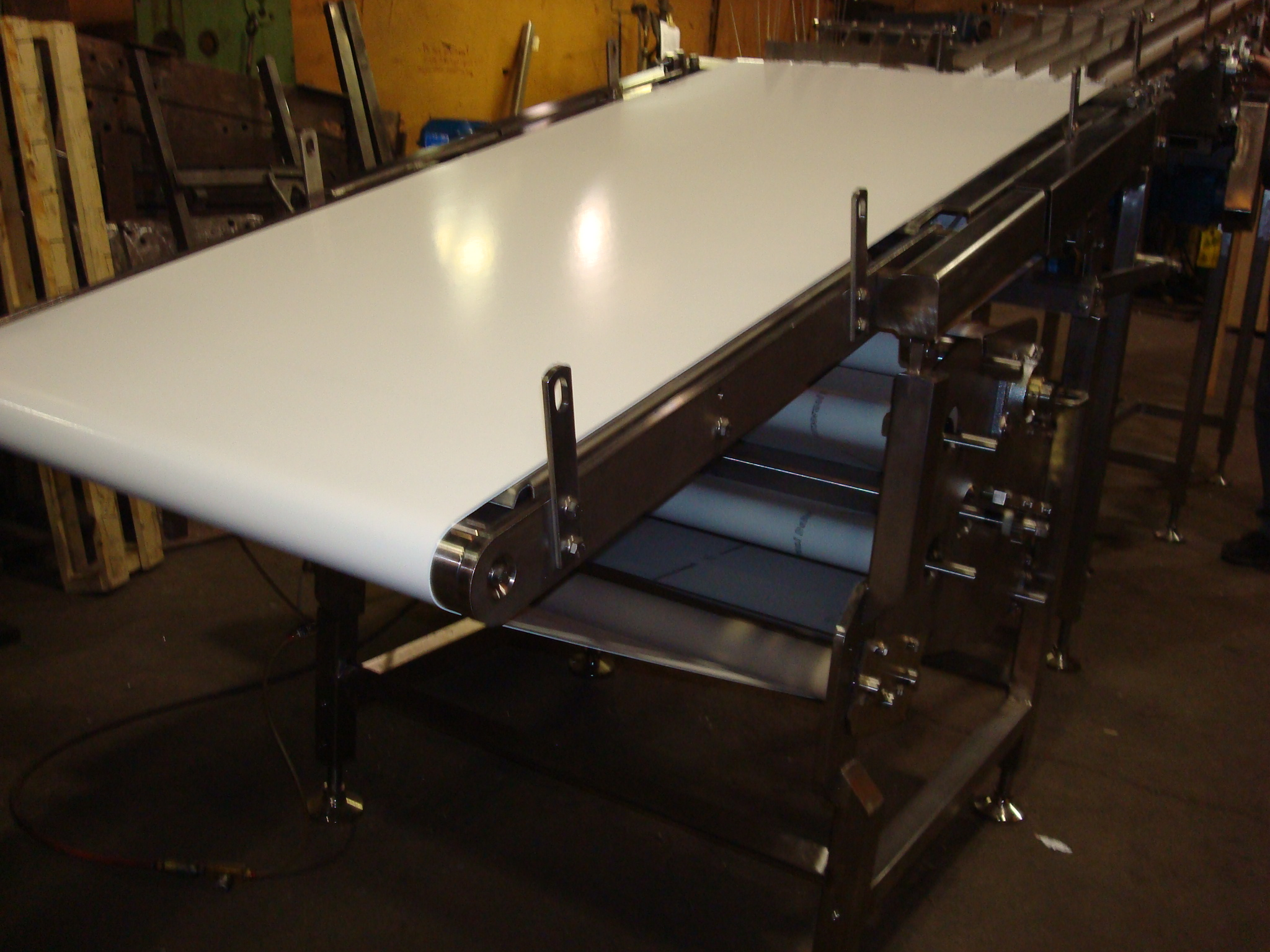 New-Stock-Transfer-Conveyor-Oreo-Misc-conv-pic-2.jpg