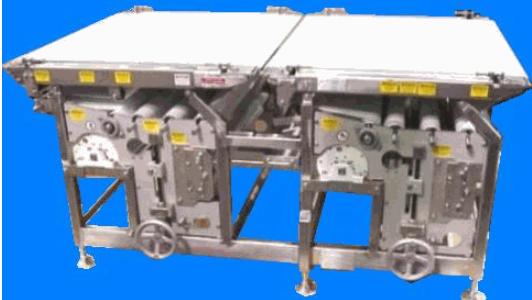 Tandem Conveyor